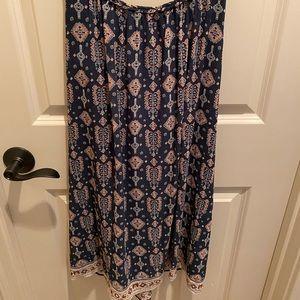 Hollister Women's dress